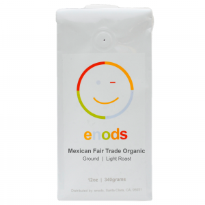 enods-mexican-bag