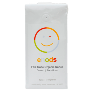 enods-coffee-bag