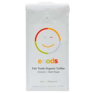 enods-coffee-bag